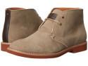Deals List: Tommy Hilfiger Sten Men's Boots