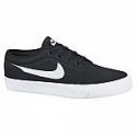 Deals List: Nike™ Men's Revolution 3 Running Shoes