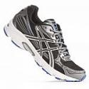 Deals List: ASICS GEL-Contend 3 Women's Running Shoes
