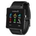 Deals List: Garmin Vívoactive GPS-Enabled Fitness Smart Watch Refurb