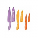 Deals List: Save on Select Cookware and Cutlery