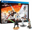 Deals List: Save $20 on Select LEGO Star Wars: The Force Awakens Games