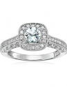 Deals List: Up to 40% off Diamond and Gemstone Rings