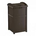 Deals List: Deals List: Suncast Outdoor Storage Products on Sale from $29.99  Suncast Outdoor Storage Products on Sale from $29.99