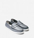 Deals List: @Cole Haan