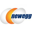 Deals List: @Newegg