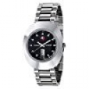 Deals List: Rado R12408614 Mens Original Watch