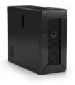Deals List: Dell PowerEdge T20 Tower Server System (Intel Xeon E3-1225, 4GB memory, 1TB hard drive)