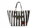 Deals List:  Betsey Johnson Petite Chic Crossbody