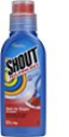 Deals List: Shout Advanced Action Gel 22 oz