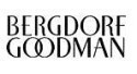 Deals List: @Bergdorf Goodman