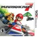 Deals List: Mario Kart 7 (Nintendo 3DS)