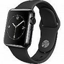 Deals List:  refurbished 1st Generation Apple Watch 38mm Aluminum Case Smart Watch with Sport Band, 2015 model (Silver/White, MJ3N2LL/A or Rose Gold/Lavender, MLCH2LL/A)