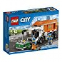 Deals List: LEGO CITY Garbage Truck