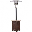 Deals List: Save on patio heaters