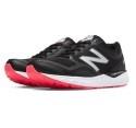 Deals List: New Balance 520v2 women's running shoes, W520LD2