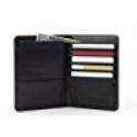 Deals List: Samsonite Luggage Passport Travel Wallet
