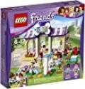 Deals List: LEGO Friends Heartlake Puppy Daycare