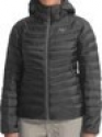 Deals List:  Arc'teryx Cerium LT Women's 850-Fill Hooded Down Jacket (black, S and M only)