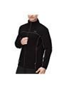 Deals List: Fila Men's Adventure Jacket