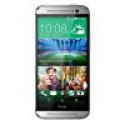 Deals List:  Nextbit Robin 32GB GSM Unlocked 4G LTE Android Smartphone Midnight