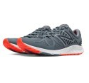 Deals List: Vazee Rush Men's running shoes, MRUSHGO
