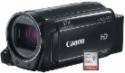 "Deals List: Toshiba - 32"" Class (31.5"" Diag.) - LED - 720p - with Chromecast Built-in - HDTV - Black, 32L221U"