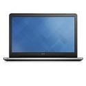 "Deals List: Dell Inspiron 17.3"" 5759 Laptop (i5-6200U 8GB 1TB 1600 x 900)"
