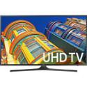 Deals List: Samsung UN70KU6300 70-inch Smart 4K UHD LED TV + Free $300 Newegg GC