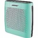 Deals List: Bose® SoundLink® Color Bluetooth® Speaker