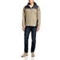 Deals List: Columbia Men's Glennaker Lake Front-Zip Rain Jacket with Hideaway Hood