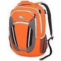 Deals List: High Sierra Modi Backpack