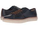 Deals List: Frye Gates Low Lace Mens Shoes