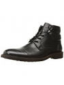 Deals List:  40% off Kenneth Cole Shoes