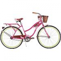 """Deals List: 20"""" Monster High Girls' Bike"""