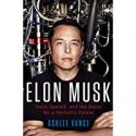 Deals List: 80% off select Biographies & Memoirs