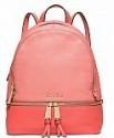 Deals List: MICHAEL Michael Kors® Rhea Zip Medium Backpack