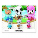 Deals List: Animal Crossing: amiibo Festival (Wii U)