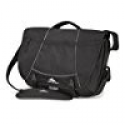 Deals List: High Sierra Tank Pack Messenger Bag