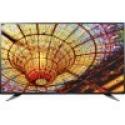 Deals List: LG 60UH6035 60-inch 2160p LED Smart 4K Ultra HD TV