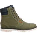 Deals List: Teva Durban Tall Waxed Canvas Men's Boots