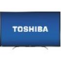 Deals List: Toshiba 55L621U 55-inch 2160p Class LED Google Cast 4K Ultra HD TV