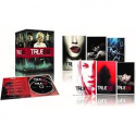 "Deals List: Save on ""True Blood"" on Blu-ray, DVD, and Digital"