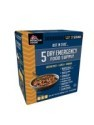 Deals List: Save on Select Mountain House Emergency Food Kits