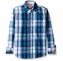 Deals List: Up to 50% of Dockers