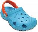 Deals List: @Crocs