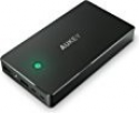 Deals List: AUKEY 20000mAh 3.4A Dual USB Lightning and Micro AiPower Portable Charger
