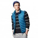 Deals List: MEN ULTRA LIGHT DOWN VEST
