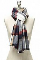Deals List: Tommy Hilfiger STRIPE SCARF