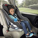 Deals List: 30% or more off select Graco car seats, strollers, and gear